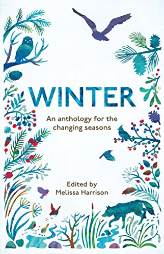 winter-an-anthology-for-the-changing-seasons