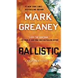Ballistic (A Gray Man Novel)