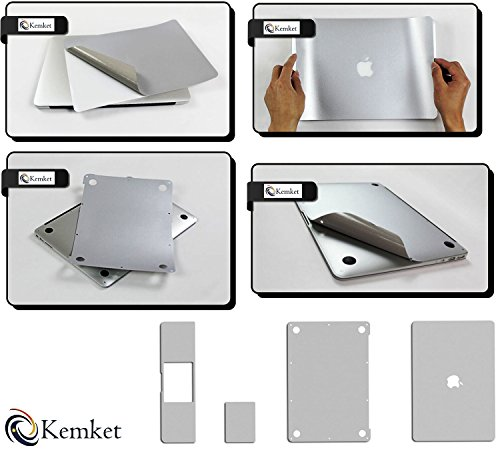 kemket-full-body-skin-adhesivo-4-en-1-vinilo-protectora-para-macbook-pro-con-retina-display-kemket-p