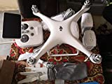 DRONE TECH LAB Phantom 4 Pro Plus