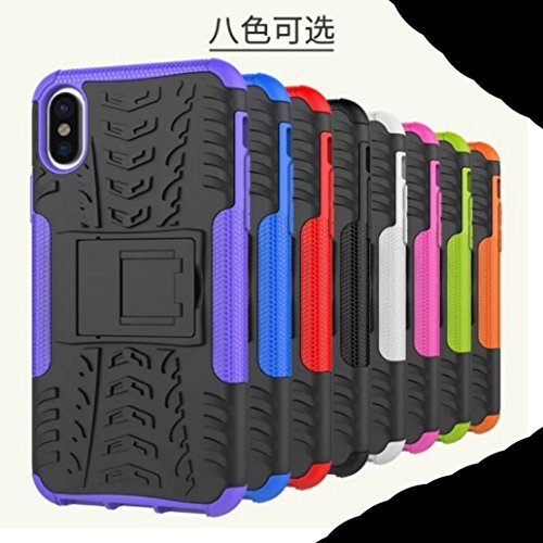 iPhone5 SE Foldable Stand Case, Very Light Slim Car Tire Pattern Style, WEIFA 2017 Newest Super Cool Anti-Drop Protection Armor CellPhone Cover Case For iPhone 5S SE Blue !Green