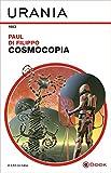 Cosmocopia (Urania)