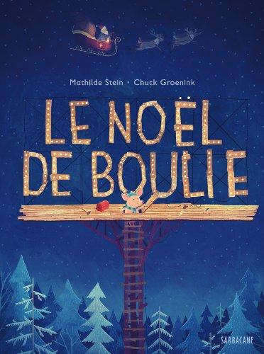 """<a href=""""/node/36898"""">Le Noël de Boulie</a>"""