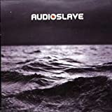 Audioslave: Out of Exile [UK Version] (Audio CD)