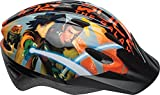 Bell Star Wars Rebels Child Bike Helmet