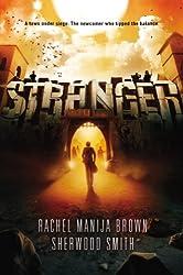 Stranger (The Change)