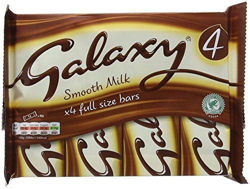 galaxy-smooth-milk-chocolate-bar-168-g-pack-of-15