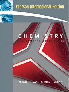 Chemistry Media Companion For Cw - image 7