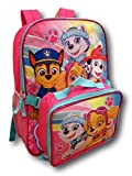 Ai Kids Backpacks - Best Reviews Guide