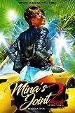 Mina's Joint 2: The Perfect Illusion