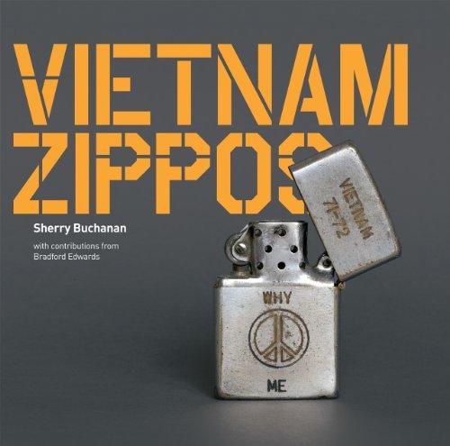 vietnam-zippos