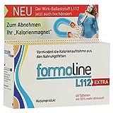 Formoline L112 Extra Tabletten, 48 St.