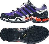 adidas Terrex Fast R Gore-Tex Women's Trail Spatzierungsschuhe - AW15-40.7