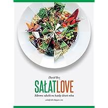 Salat Love