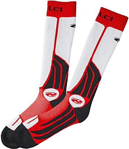 Held Race Chaussettes