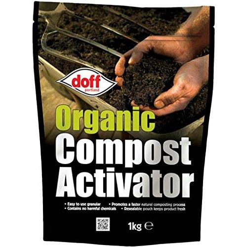 1-kg-doff-activateur-de-compost-bio