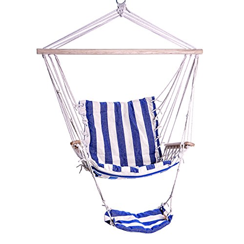 indoor-or-outdoor-hammock-chair-sale-stylish-versatile-hanging-swing-chairs-for-home-porch-and-patio