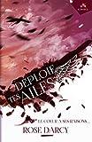 Le coeur a ses raisons: Déploie tes ailes, T3.5 (French Edition)