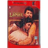 Lamhe - Special Edition
