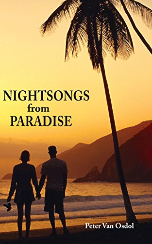 Nightsongs from Paradise Cover Image