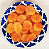 Nature Vit Dried Apricots, 400 gm (Jumbo Sized, Seedless)