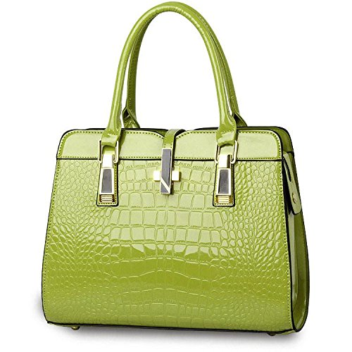 the-new-popular-fashion-messenger-bag-leisure-ladies-bag-high-quality-retro-shoulder-bag-army-green