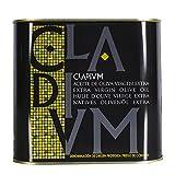 Cladivm Aceite de Oliva Virgen Extra Hojiblanco Lata 2 litros