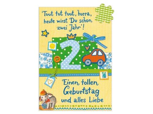 2 geburtstag sprüche Glückwunsch Zum 2 Geburtstag — hylen.maddawards.com 2 geburtstag sprüche