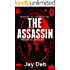 The Assassin (Max Doerr Book 1)