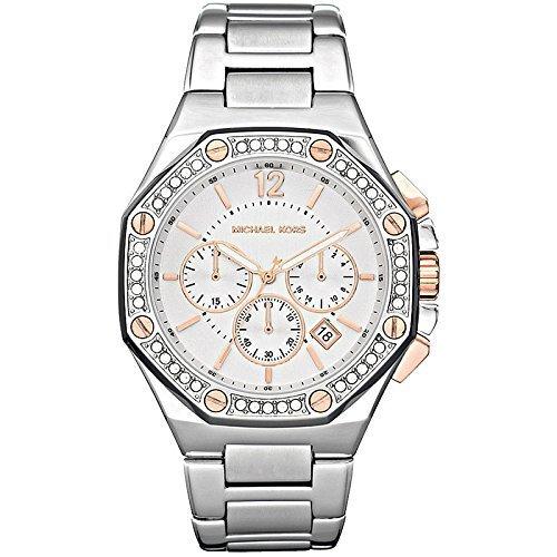 michael-kors-mk5504-reloj-con-correa-de-acero-para-mujer-color-plateado-gris