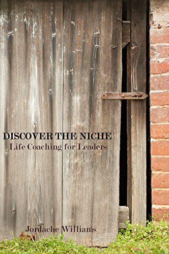 discover-the-niche-life-coaching-for-leaders-english-edition