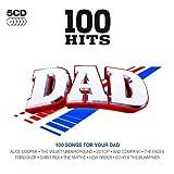 100 Hits-Dad