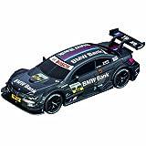 Carrera GO!!! 61273 BMW M3 DTM