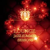 Summer Nightlife Chillout Classics