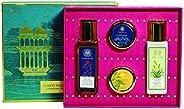 Forest Essentials Gift Box