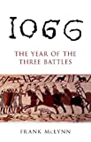 1066: The Year of the Three Battles (English Edition)