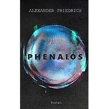 Phenaios (German Edition)