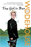 Image de The Girl in Blue