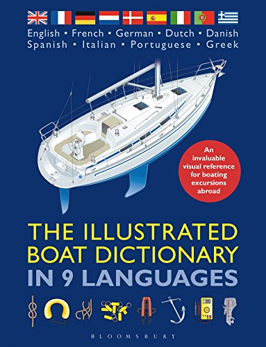 the-illustrated-boat-dictionary-in-9-languages