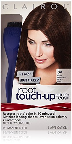 clairol-creme-colorante-nice-n-easy-root-touch-up-retouche-des-racines-couleur-5a-chatain-moyen-cend