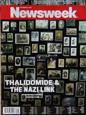 newsweek-no-38-du-17-09-2012-thalidomide-and-the-nazi-link-by-with-and-stone-vladimir-putin-finds-go
