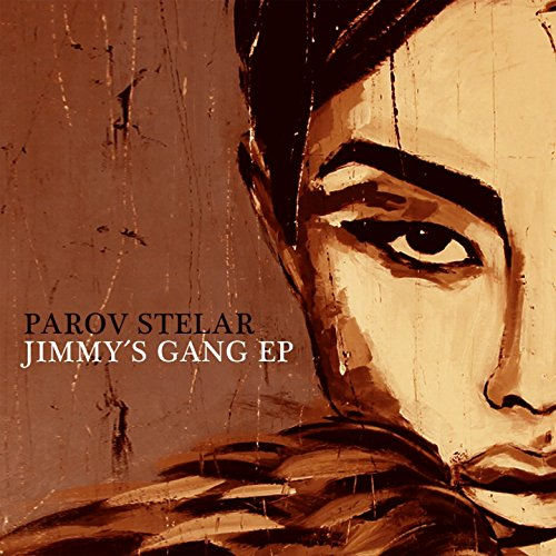 Jimmy's Gang (Radio Edit)