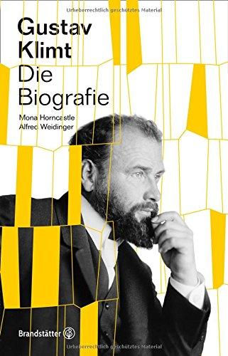 Gustav Klimt - Die Biografie