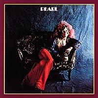 Used CDPearl est le dernier album studio de Janis Joplin. Pendant les séances, en effet, une overdose lui faisait rejoindre, dans le panthéon des stars du rock, Brian Jones et Jimi Hendrix qui, eux aussi, avaient été présents à Monterey. On ne peut d...