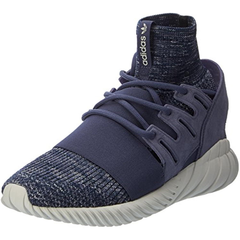 Adidas Tubular Tubular Adidas Doom PK, Sneakers Basses Homme - B01MT35G87 - eb113d