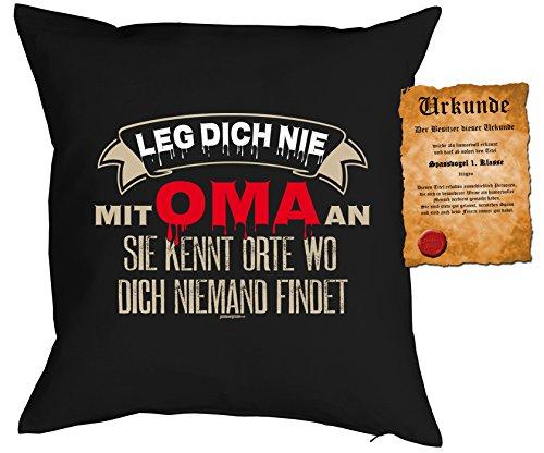 Mega-Shirt UrkKissen_01_PUI28kRS_GD04137