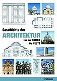 Geschichte der Architektur (Kompaktwissen) - Jan Gympel