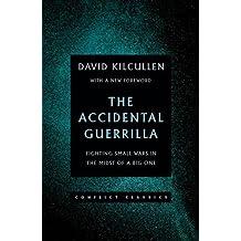 Accidental Guerrilla (Conflict Classics)