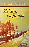 Zeiden, im Januar (Quartbuch)