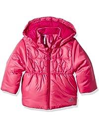 Amazon Bambino Piumino it Abbigliamento Adidas zzwHO6q